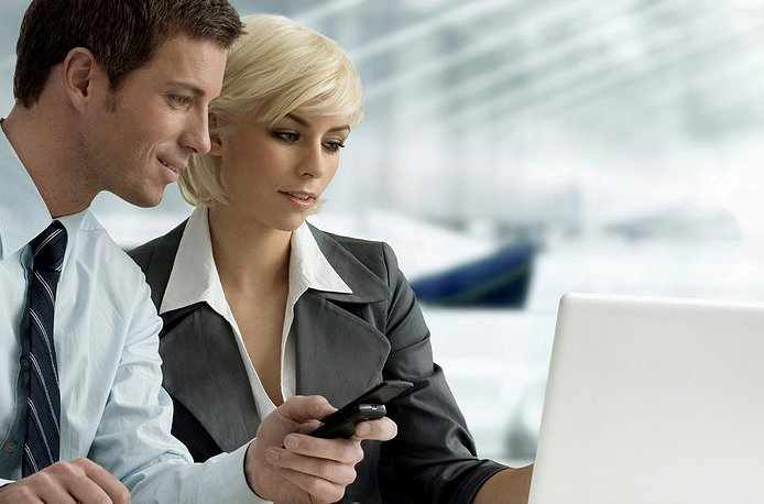 Какие требования предъявлять к партнеру