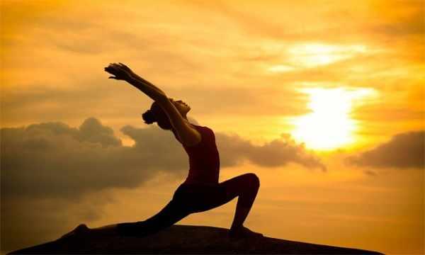kak-stat-instruktorom-po-yoge