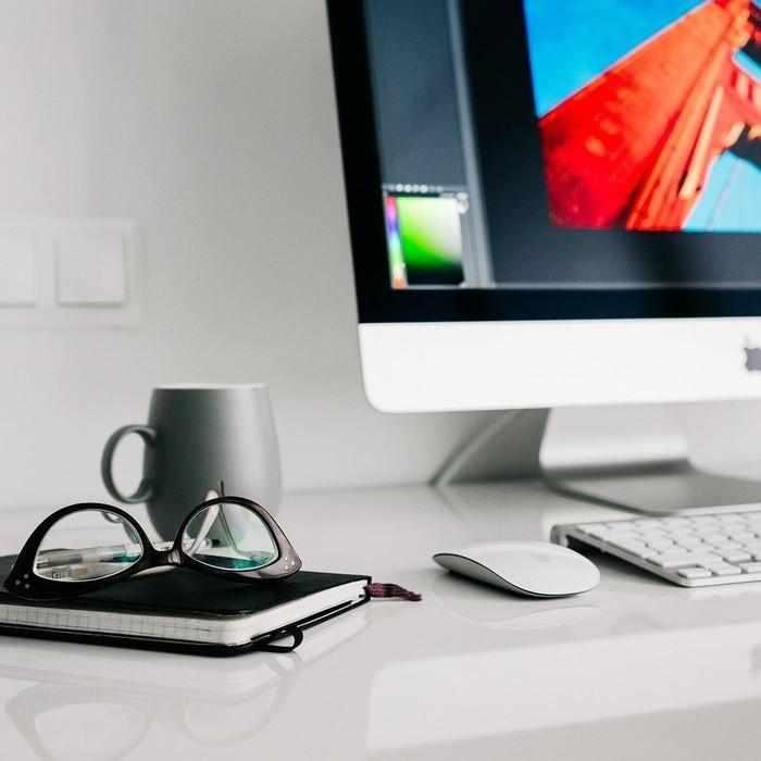 интернет-зависимость ноутбук