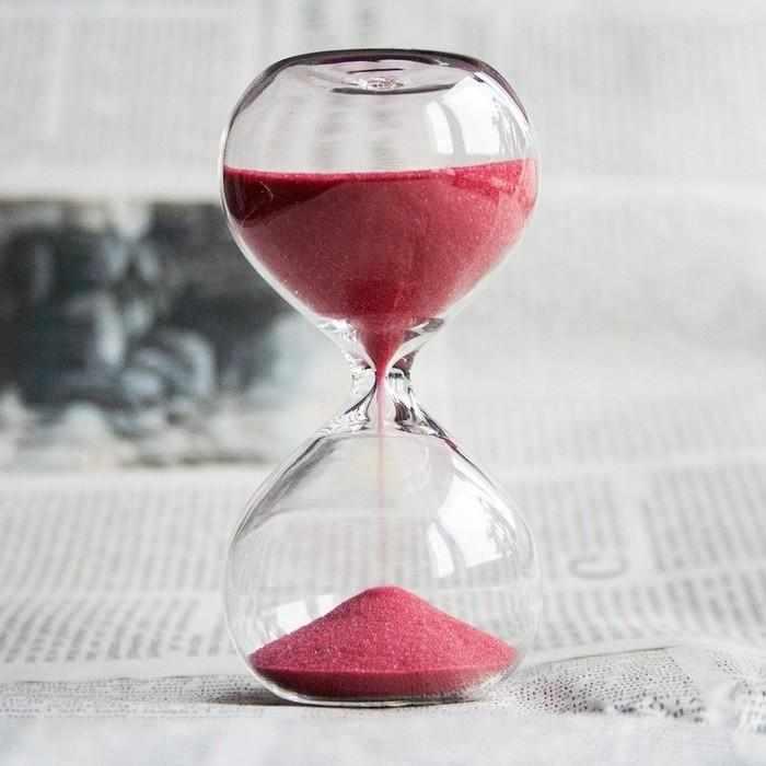 интернет-зависимость время